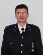ivanovic ivan